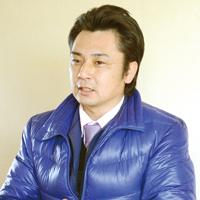 和広ハム-谷口さん